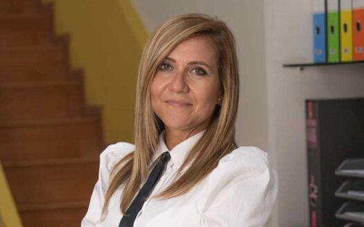 Lucia Santonastaso