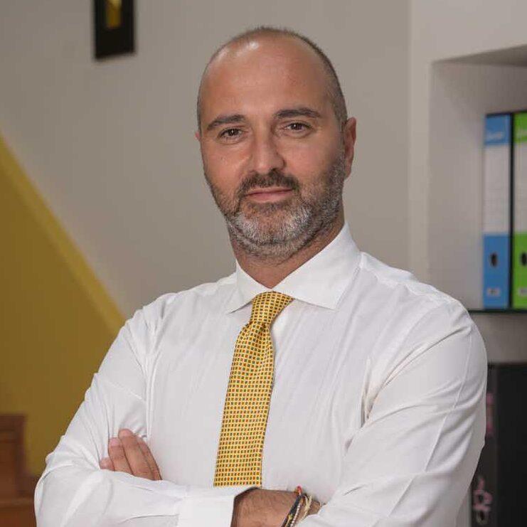 Dino De Filippo